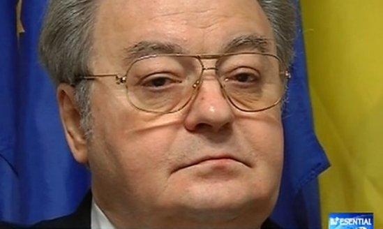 Corneliu Vadim Tudor: Fără mine în Parlamentul European, maghiarii din România îşi vor face de cap 407