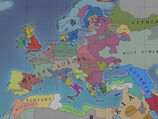 """Rusia face PREVIZIUNI: """"Europa se va DESTRĂMA. Întreaga lume se va confrunta cu o criza FĂRĂ PRECEDENT"""" 442"""