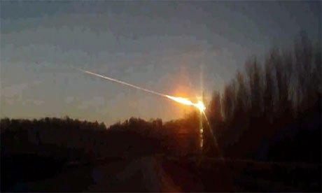 """Ce au aflat oamenii de ştiinţă despre meteoritul care a lovit Pământul. """"Nu ne aşteptam la o asemenea descoperire"""" 442"""