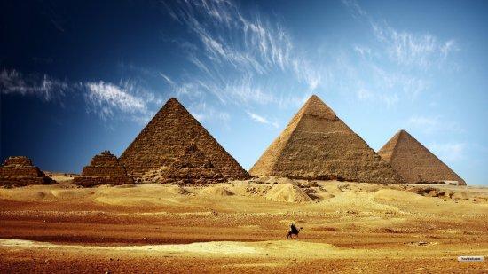 """Cel mai mare MISTER al Egiptului a ieşit la lumină. """"Există interese ASCUNSE care vor ca NIMENI să nu afle ADEVĂRUL"""" 442"""