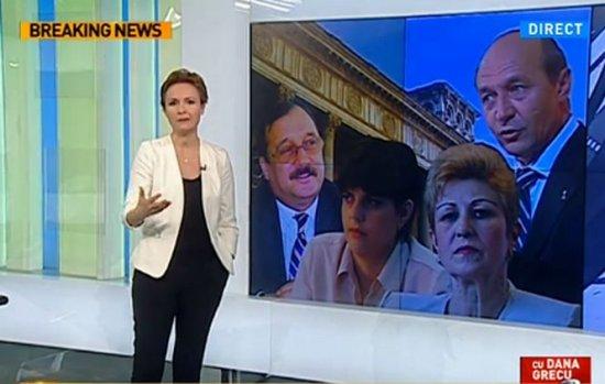 Ce spun oamenii despre scandalul în care e implicat Mircea Băsescu 407
