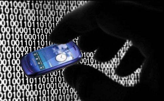 """Ultima armă guvernamentală de spionaj: Un """"virus legal"""" poate prelua CONTROLUL TOTAL asupra telefonului tău mobil 479"""