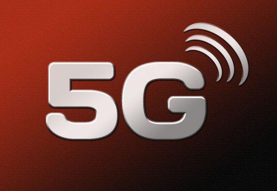 Conexiunile wireless cu viteze 5G, o tehnologie a prezentului 768