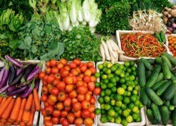 5 alimente care omoară natural celulele canceroase din corp 132