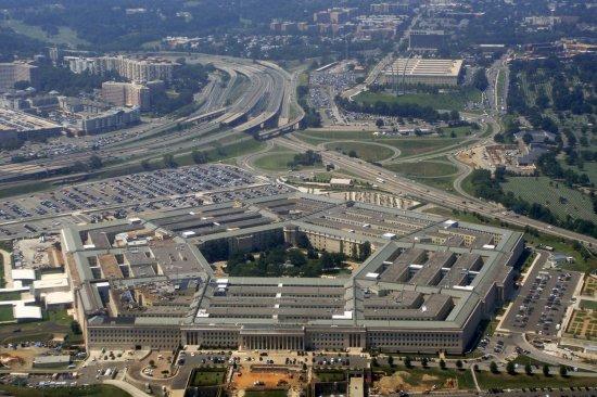 """Proiectul secret al Pentagonului care avea să schimbe lumea. """"Eram supravegheaţi cu toţii"""" 442"""