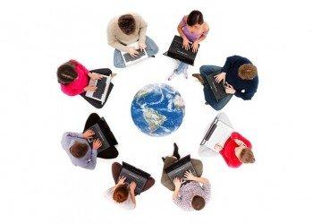 Reţele de socializare: Cum influenţează acestea creierul 132