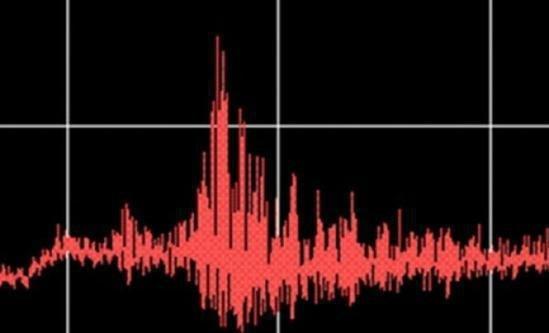 Un seism puternic a avut loc astăzi în Mexic 534