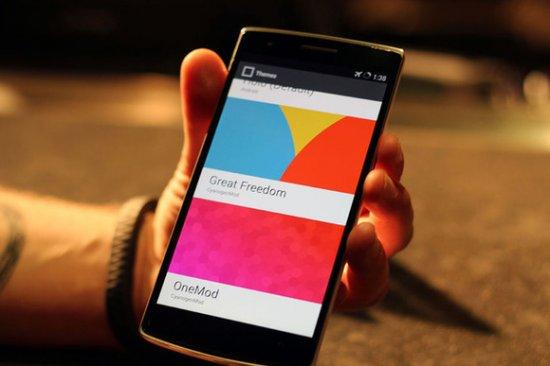 """Cel mai STRANIU telefon al anului. """"Are mari şanse să întreacă iPhone şi Samsung"""" 442"""