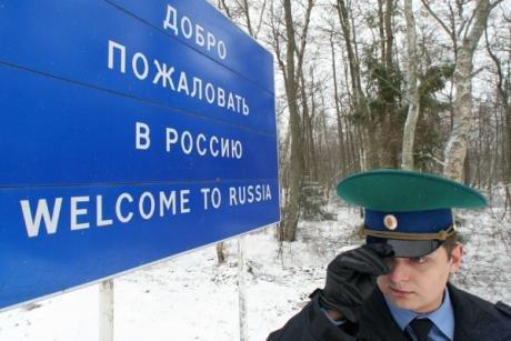 Rusia a impus TAXE VAMALE produselor importate din Republica Moldova 482