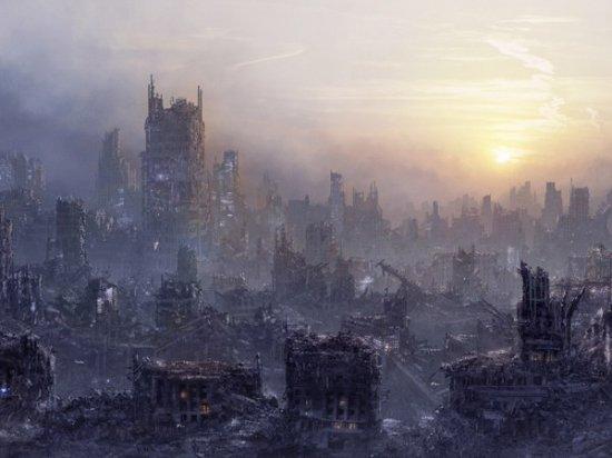 """O CENTURĂ de asteroizi de îndreaptă spre Terra. """"Un MONSTRU COLOSAL va lovi Pământul în următorii şase ani"""" 442"""