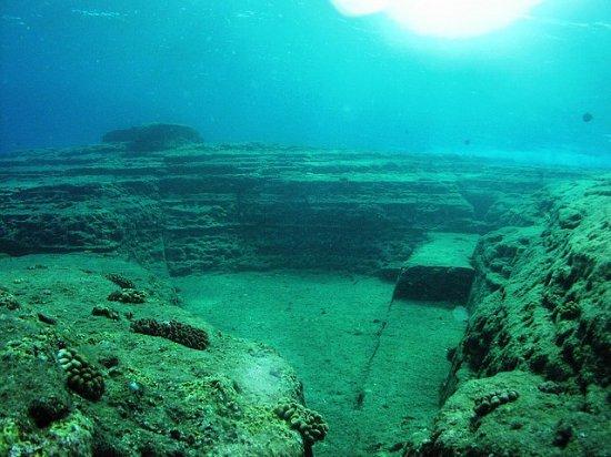 """Descoperire FABULOASĂ în Marea Neagră. Ce se află sub stratul de sub fundul mării: """"Este o reţea de DRUMURI perfect conturată""""  542"""