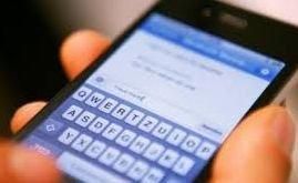 Cum poţi sta pe Internet pe telefon, fără să ai Internet! Este aplicaţia momentului 772