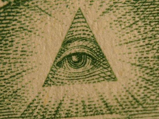 """MĂRTURIA cutremurătoare a unui ZIARIST """"cumpărat"""" de americani: """"Asta se petrece de fapt în spatele cortinei"""" 542"""