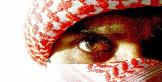 """Teroriştii din Statul Islamic pregătesc Iadul. Serviciile Secrete avertizează: """"Va fi un atentat URIAŞ în Occident"""" 442"""