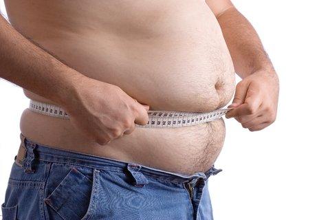 Top 7 riscuri medicale pentru bărbaţii peste 40 de ani 132