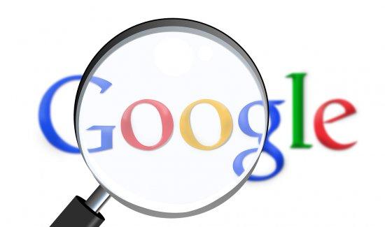 Google va lansa în curând un sistem care va permite traducerea unui discurs în timp real 772