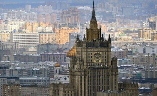 """Măsurile DISPERATE pe care le ia Rusia. Deciziile lui Putin îngenunchează ţara: """"Nu s-a mai întâmplat asta din 2009"""" 442"""