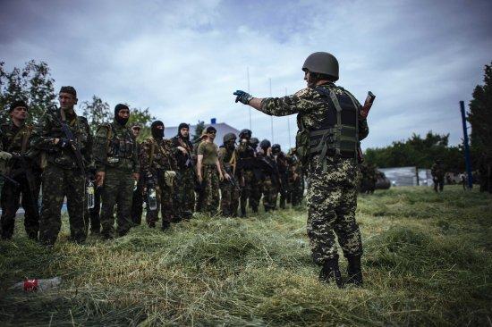 """Avertismentul RUSIEI împotriva ROMÂNIEI: """"Vom fi obligaţi să REACŢIONĂM. Vom ANIHILA FLOTA militară românească"""" 442"""