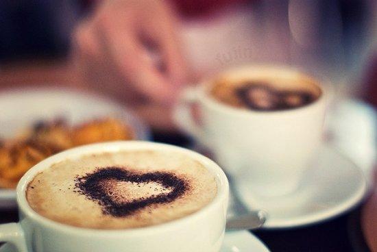 Îţi place cafeaua de dimineaţă? Iată 5 sfaturi ca să o faci sănătoasă 132