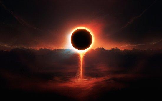 Soarele va fi acoperit TOTAL de Lună. Locul din Europa de unde se va putea vedea eclipsa totală de Soare 442