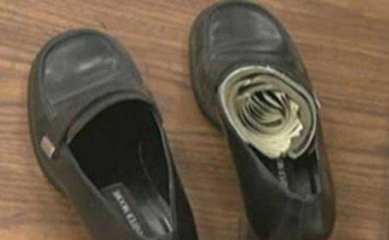 Român din Irlanda, lăudat după ce a returnat 1.500 de euro găsiţi la gunoi 418