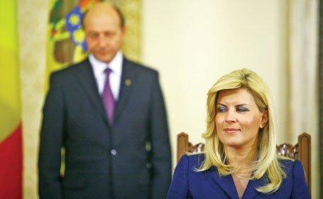 Traian Băsescu, făcut KO de Gala Bute. De ce apare numele ex-preşedintelui în cel mai controversat dosar 442