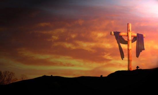 Ce nu ştiai despre Săptămâna Mare: Semnificaţii, tradiţii şi superstiţii 132