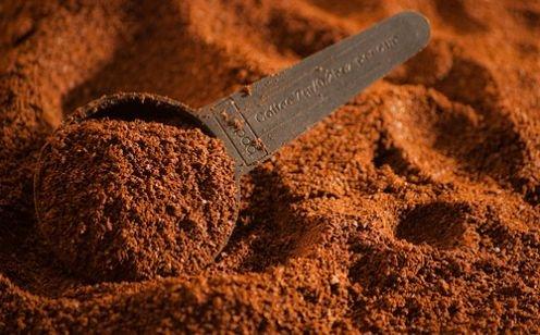 Proprietăţile benefice ale zaţului de cafea 132
