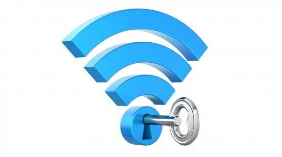 Cum afli parola la WiFi în cazul în care ai uitat-o 106