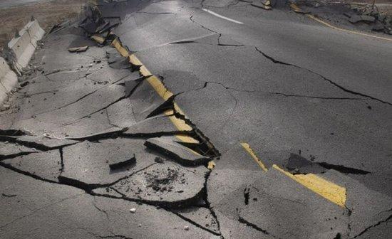 Urmează un cutremur devastator. Avertismentul oamenilor de ştiinţă 407