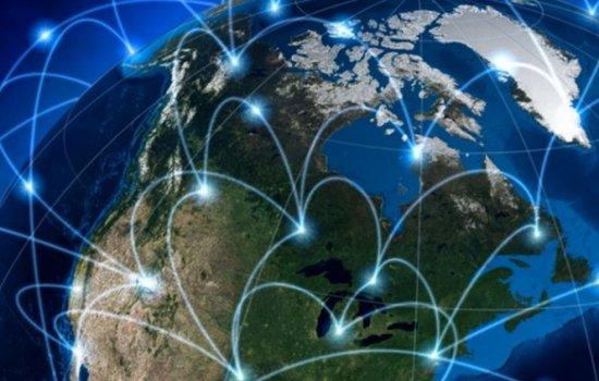 Care sunt ţările cu cel mai rapid internet 407