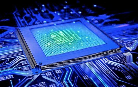 Descoperirea care ar putea revoluţiona industria IT. Calculatoarele, de 3.000 de ori mai puternice 407