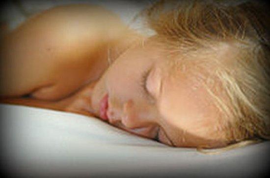 Ce ţi se poate întâmpla după o singură noapte fără somn 534