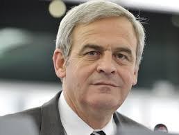 Tokes Laszlo, declarație scandaloasă pentru români 85