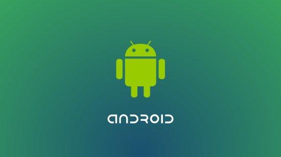 Pericolul care îi pândeşte pe utilizatorii de Android 106