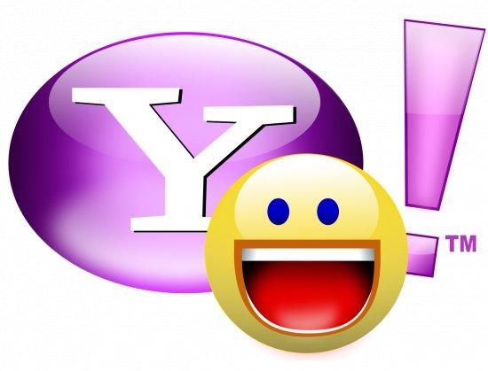 Adio Yahoo Messenger! 106