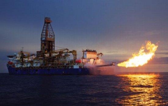 Ce se va întâmpla cu uriaşul zăcâmânt de gaze descoperit în Marea Mediterană 127