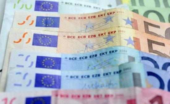 FMI confirmă. Guvernul României a achitat integral împrumul  8