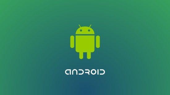 Telefoanele cu Android pot fi compromise cu un banal mesaj  534
