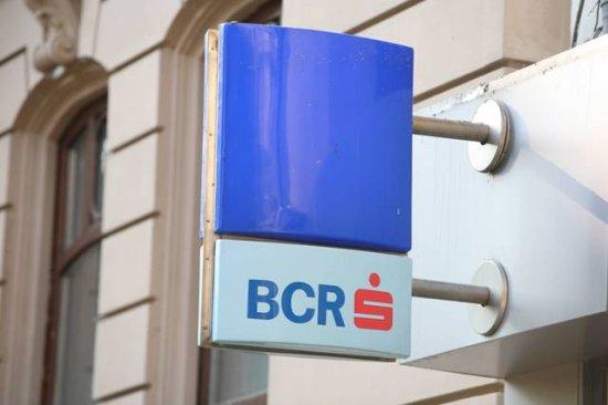 Surpriză de proporţii pentru clienţii BCR. Ce decizie a luat banca 8