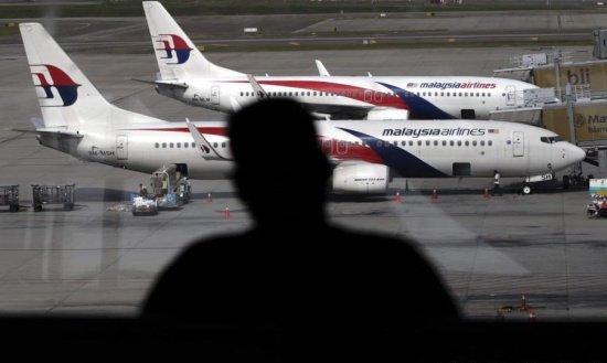 Raport oficial. Avionul malaysian a fost doborât în estul Ucrainei cu o rachetă rusească 127