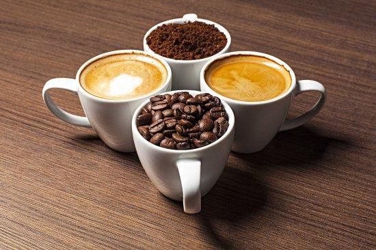 Cafeaua, remediul ideal pentru ficatul tău! Vezi ce spune cel mai nou studiu 482