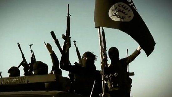 Statul Islamic ameninţă cu noi atacuri teroriste la Roma şi la Casa Albă 534