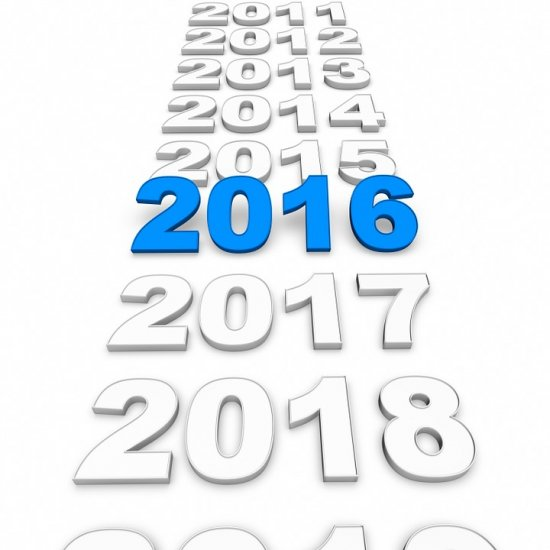 Pastele Ortodox 2016 Zile Libere | Calendar Template 2016