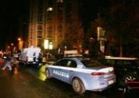 Italia. Un român a fost înjunghiat de alţi conaţionali