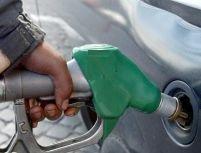 Preţ record pentru benzina europeană