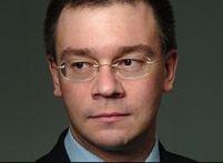 Ungureanu: avem nevoie de un ministru de Externe care să meargă totuşi la Chişinău
