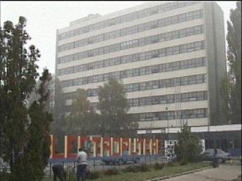 Contractul de privatizare a companiei Electroputere va fi semnat marţi