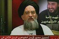 Al-Zawahiri: Fatah a fraternizat cu CIA şi Mossad