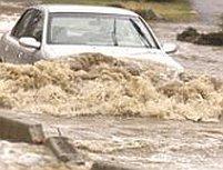 Mexic. Un milion de sinistraţi în urma inundaţiilor fără precedent